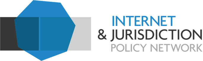 Global Internet and Jurisdiction Conference 2016