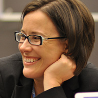 Sally Shipman Wentworth